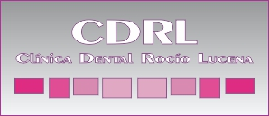 Clinica Dental Rocio Lucena